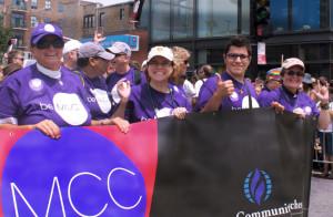 MCC Pride2