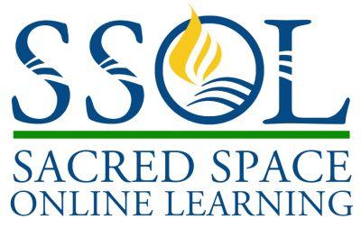 ssol-logo