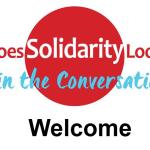 Solidarity Logo