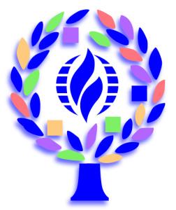 Logo DGI (2)
