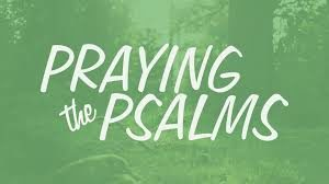 Psalms 2 300x168 - Sacred Space Online Learning (SSOL) - Online Classes and Webinars