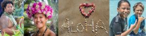 ssol-Native-Hawaiian-Pacific-Islanders-online-classes