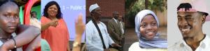 ssol-african-african-american-black-studies-online-courses