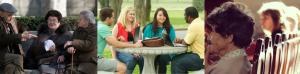 ssol-communications-group-dynamics-organizational-studies-online-classes