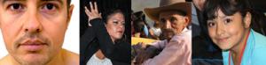 ssol-latino-latina-hispanic-online-classes