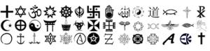 ssol-religious-studies-online-classes