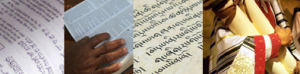 ssol-scriptures-online-classes