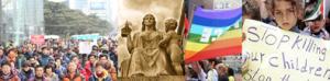ssol-social-justice-studies-online-classes