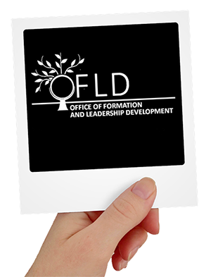 about office of formation and leadership development