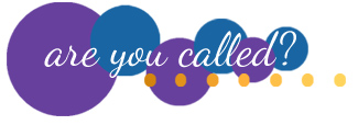 are-you-called-logo-website-325