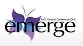 mcc-emerge