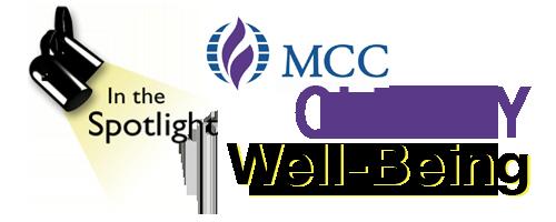 Spotlight---Clergy-Wellbein