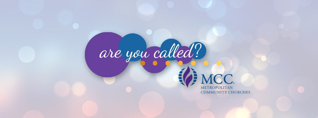 are-you-called-ofld-banner